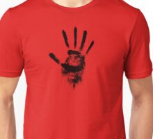 ES: The Dark Brotherhood Unisex T-Shirt