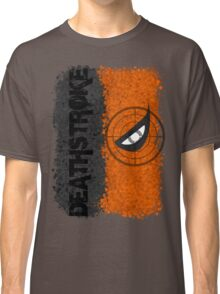 Deathstroke Classic T-Shirt