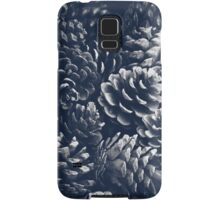 Pining for you -  Samsung Galaxy Case/Skin