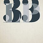 Long Player by modernistdesign