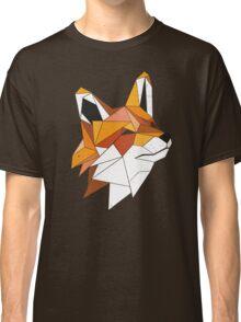 Faux Renard Classic T-Shirt