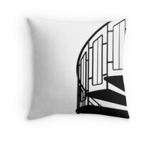 Keswick 9 Throw Pillow