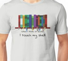 Shelf Unisex T-Shirt