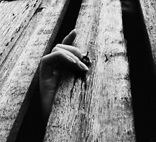 spike by Gintaras Kasperionis