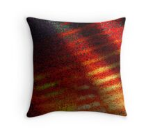 STRIPPLI Throw Pillow