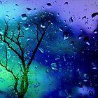 It's raining... by Caterpillar