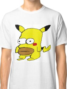 homerchu Classic T-Shirt