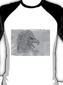 Black Eagle T-Shirt