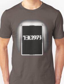 THE 1975 - ALBUM GREY T-Shirt