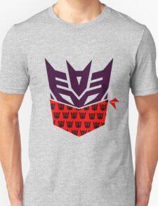 Deceptirado T-Shirt