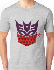 Deceptirado Unisex T-Shirt