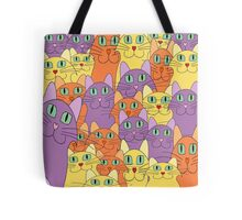 There's Always One Tote Bag