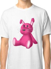 Bunny Rabbit Classic T-Shirt