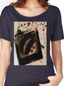 Bug Attack Women's Relaxed Fit T-Shirt