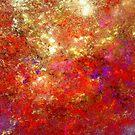 Red Sky in the Morning by Dana Roper