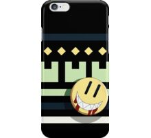 Dramatical Murder Noiz iPhone Case/Skin