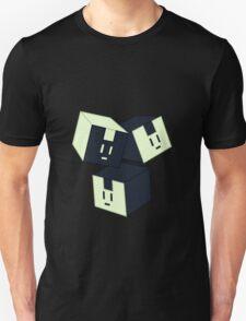 Usagimodoki Dmmd Unisex T-Shirt