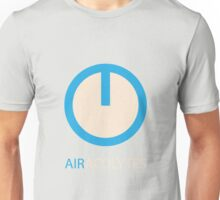 Avatar Brands- The Air Acolytes Unisex T-Shirt