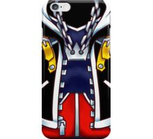 Keyblade Wielder iPhone Case/Skin