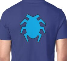 BBeetle Unisex T-Shirt