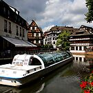 Strasbourg Classics II by SmoothBreeze7