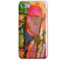 axiomas iPhone Case/Skin