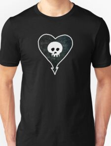 Alkaline Trio - Band T-Shirt