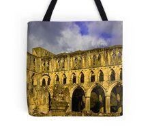 Windows #1 Tote Bag