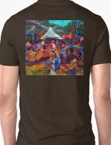 Celebrating Community T-Shirt