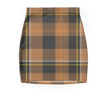45s-lg Mini Skirt