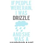 Looking For Alaska - Quote by dellycartwright