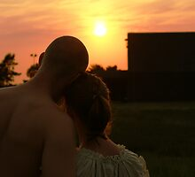 Love Love Love bud dah dha duh daaaaa by justanumber