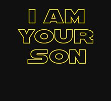 I Am Your Son Unisex T-Shirt