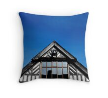 Keswick 11 Throw Pillow