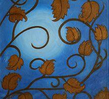 Midsummer Night by Diana Plaisance