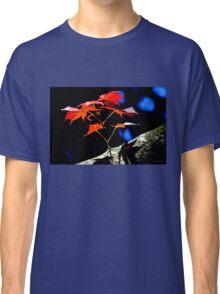 Maple Blast Classic T-Shirt