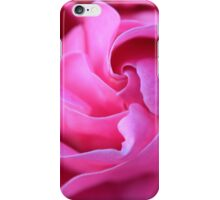 Cheeky Rose iPhone Case/Skin