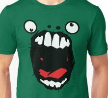 Hey Big Mouth T-Shirt