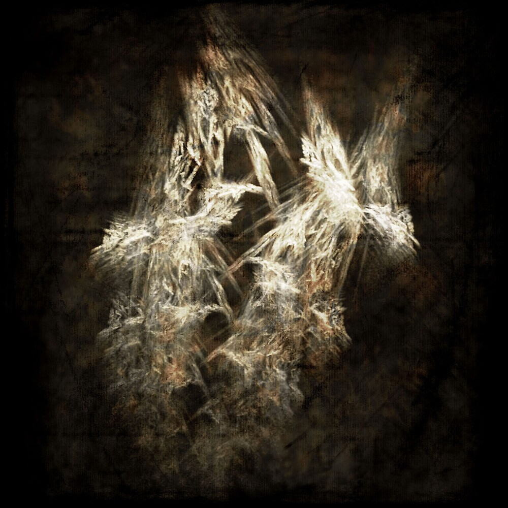 GRIST - Hungry Souls and Angry Ghosts by IWML