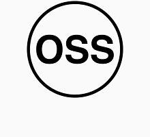 OSS Unisex T-Shirt