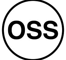OSS by vulpiniaus