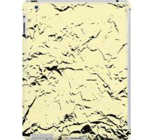 Texture 2 iPad Case/Skin