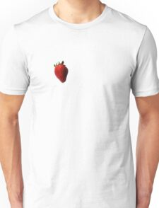 Strawberry 2 Unisex T-Shirt