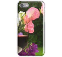 Cheers. iPhone Case/Skin