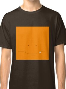 Entry 4 Classic T-Shirt