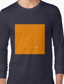 Entry 4 Long Sleeve T-Shirt