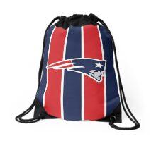 New England Champions Drawstring Bag