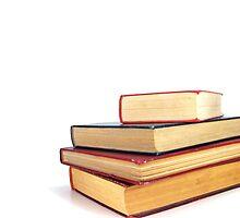 books by Makks