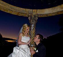 Shh Studio Pix Weddings 1 by Shevaun  Shh!