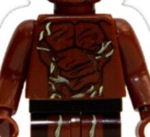 LEGO Groot Sticker
